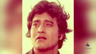 Vinod Khanna (6 Oct 1946-27 Apr 2017) | A tribute