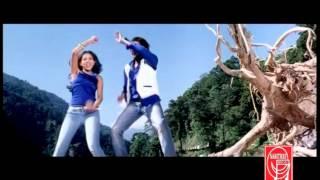 Dil bole priya priya | Romantic odia song |priya priya | Rojalin | Madhab | Sabitree Music