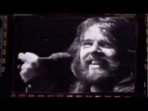 Xxx Mp4 Bob Seger Turn The Page 1973 Radio Version 3gp Sex