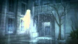 あらしのよるに (One Stormy Night) [Song Star of Aiko].wmv