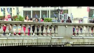 MAIN WOH CHAAND Video Song   TERAA SURROOR   Himesh Reshammiya, Farah Karimaee   T Series