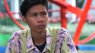 "RCTI Promo Layar Drama Indonesia ""AWAS BANYAK COPET"" Episode 14"