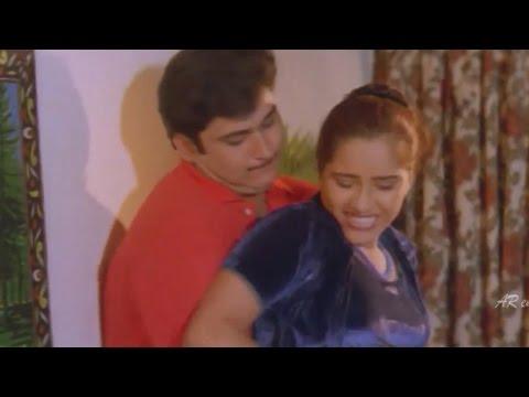 Xxx Mp4 Dear Sneha Movie Scenes Naushad Kidnaps Reshma Locks In Bathroom AR Entertainments 3gp Sex