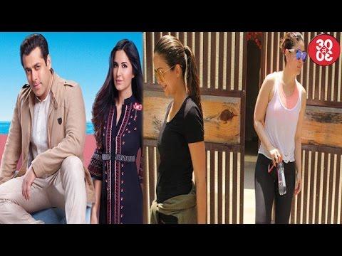 Xxx Mp4 Salman Katrina To Travel To Abu Dhabi Kareena Snapped Post Yoga With Bestie Amrita 3gp Sex