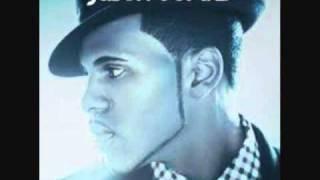 Jason Derulo - Sky's the Limit (Instrumental)