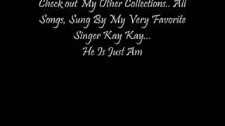 Dil Ibadat (with Lyrics) - YouTube.WEBM