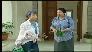 مسلسل شوفلي حل - الموسم 2008 - الحلقة الثامنة