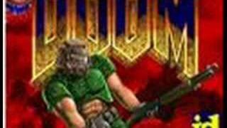 music to doom level 3
