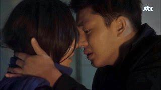 내 기집애 해요~ 유아인(yoo ah in) KISS 모음♥