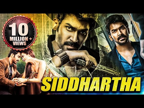 Xxx Mp4 Siddhartha 2018 NEW Full Hindi Dubbed Movie Sagar Ragini Telugu Movies Hindi Dubbed 3gp Sex