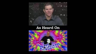 Jim Cornette & Dave Meltzer Talk About Modern Wrestling, Joey Ryan, Video Game Wrestlers & More!