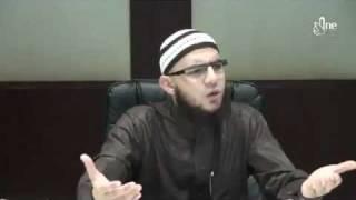 Why Saying Jummah Mubarak is a Bidah