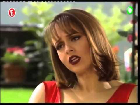 Xxx Mp4 Η Πάολα Μπράτσο έχει κέφια H Paola Bracho Exei Kefia 3gp Sex