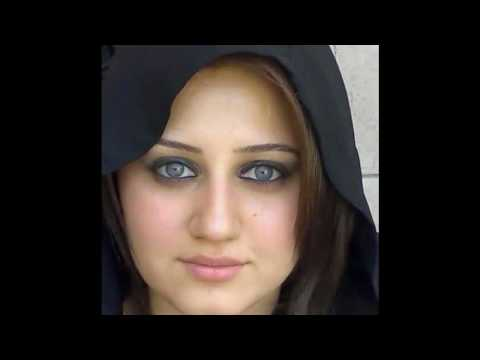 Xxx Mp4 Iraqi Girls 3gp Sex