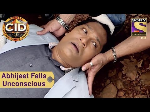Xxx Mp4 Your Favorite Character Abhijeet Falls Unconscious CID 3gp Sex
