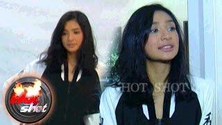 Mikha Tambayong-Fero Walandouw Pacaran? - Hot Shot 29 Oktober 2016