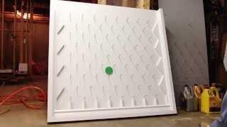DIY Plinko Game Board