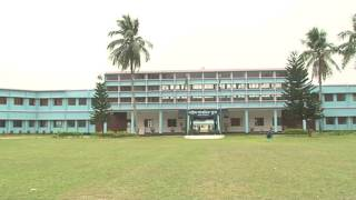 Dawood Public School and College, Jessore Cantonment, Bangladesh and its HISTORY