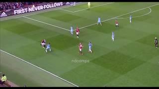 Paul Pogba 50 Mind Blowing Skills