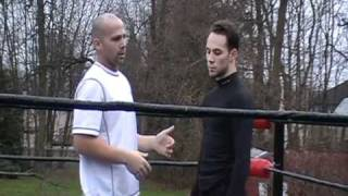 WWE CodeBreaker - How to do Chris Jericho CodeBreaker Finisher - Wrestling move