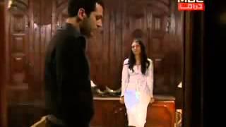 مسلسل عاصى - الحلقة 91 الجزء 3