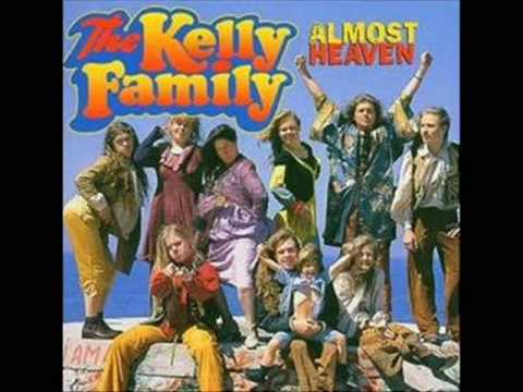 Xxx Mp4 The Kelly Family Hey Diddle Diddle 3gp Sex