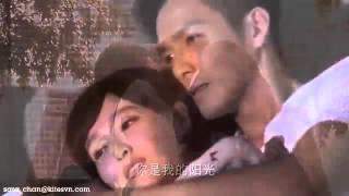 Adegan Ciuman Paling Romantis Drama Korea 2015