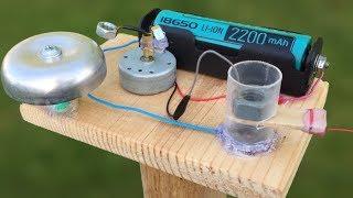 3 incredible ideas and Amazing DIY inventions