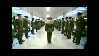 Badass military tribute compilation music video. Song - 4x4ever by morgan dorr