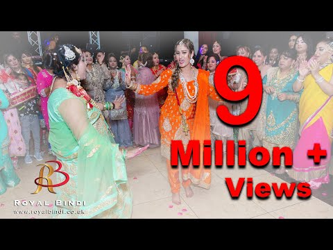 Xxx Mp4 Mayian And Jaggo I Sikh Wedding Highlight I Asian Wedding Video 3gp Sex