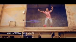 Mami La Star Feat Balla Moussa Conakry Bamako
