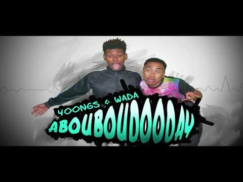 Xxx Mp4 YOONGS WADA ABOUBOUDOODAY Jiolambups Official Audio 3gp Sex