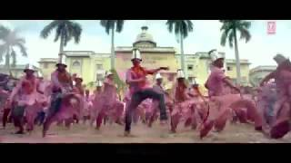 Jolly LLB 2   GO PAGAL Video Song   Akshay Kumar   Manj Musik   Subhash Kapoor