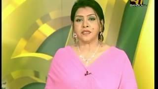 Bangla Tv  Reporter Uk  London   Monir Uddin Jewel ,Venice Italy  2009