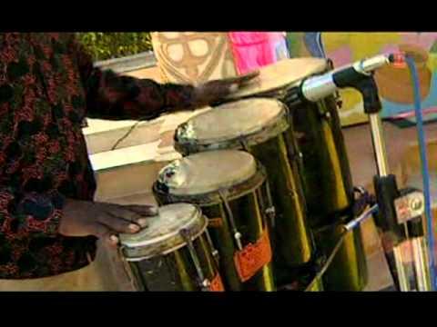 Chori Wala Asla [Full Song] Kannach Pawangi Mundra