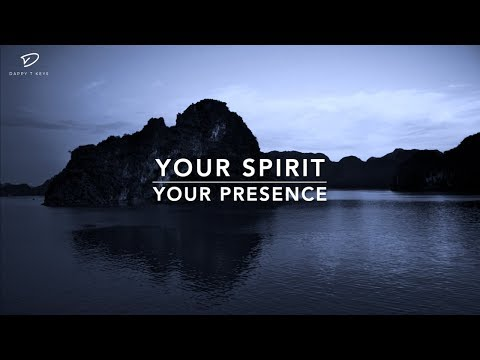 Xxx Mp4 Your Spirit Your Presence 1 Hour Deep Prayer Music Spontaneous Worship Soaking Prayer Music 3gp Sex