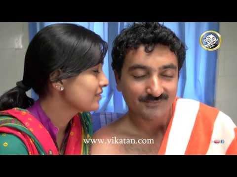 Xxx Mp4 Prakash Asks Sathya For A Kiss Best Of Deivamagal 3gp Sex