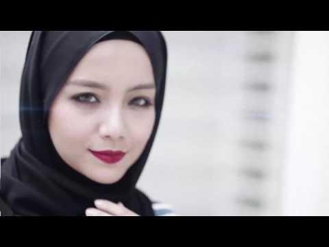 Ayi Dizon - Mira Filzah | Official Music Video |