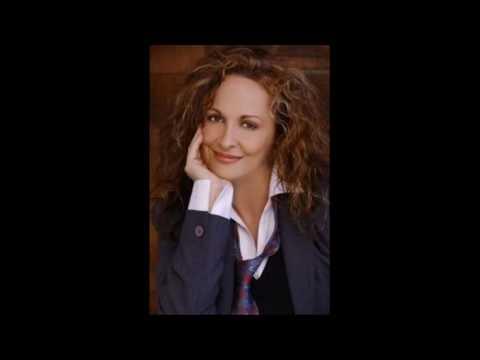 Rebeca Rambal Demo de voz
