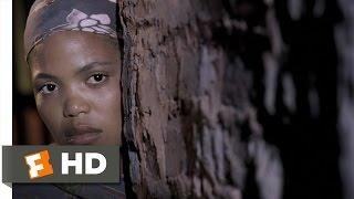 Tsotsi (11/12) Movie CLIP - Give Back the Baby (2005) HD