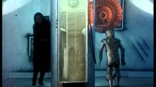 Aaryamaan - Episode 32