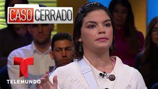 La Venganza De Las Redes Sociales💢👾🙀 | Caso Cerrado | Telemundo