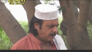 Qurban Lata Sanmah - Pashto Action,Comedy,Movie,Telefilm,New 2017 - Jahangir Khan,Nadia Gul,Film