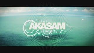 Akasam - Nagah