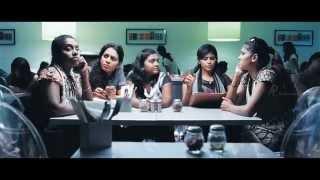 Pa Vijay Tamil Songs | Vathikuchi | Songs | Amma Wake Me Up Song Video |