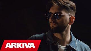 Argjend Heta - Si vera (Official Video 4K)