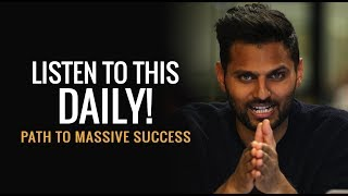 This is why some people always succeed - You Must See This - Motivational Video