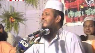 Topic- Pita Maatar Morzada  l Speaker: Mowlana Tofazzal Hossain [www.AmarIslam.com]