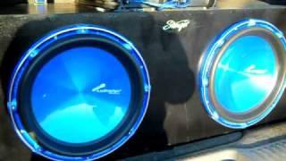 audiopipe txx-apx 15's