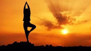Koç Dolunayı Meditasyonu